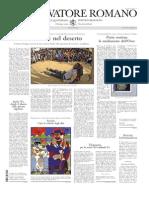 pdf-QUO_2014_108_1405