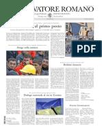 pdf-QUO_2014_109_1505