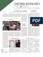 pdf-QUO_2014_110_1605