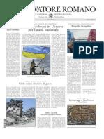 pdf-QUO_2014_111_1705