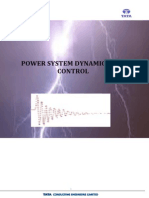 Power System Control_RevisedCasestudy.pdf