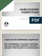 desarrollo habilidades-cognitivas
