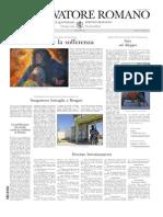 pdf-QUO_2014_112_1805