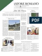 pdf-QUO_2014_113_2005