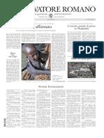 pdf-QUO_2014_116_2305