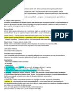 1. Introducción a Inmunología