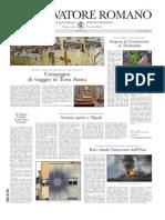 pdf-QUO_2014_117_2405
