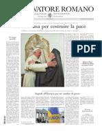 pdf-QUO_2014_119_2705