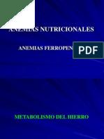 anemias-nutricionales-1233231336776042-3