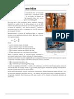relación de transformación.pdf