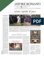 pdf-QUO_2014_120_2805