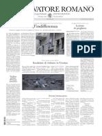 pdf-QUO_2014_122_3105
