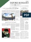 pdf-QUO_2014_124_0306