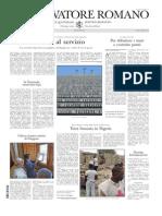 pdf-QUO_2014_128_0706