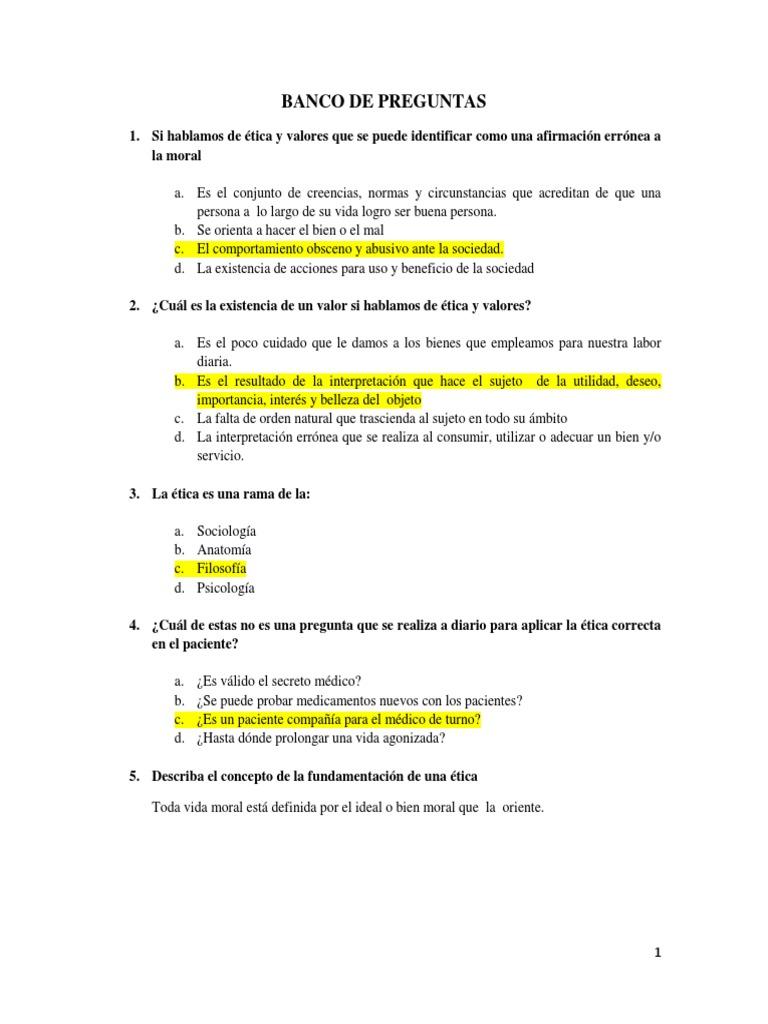 Atractivo Anatomía Y Fisiología Con El Curso En Línea De Laboratorio ...