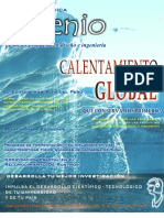 Revista Ingenio II