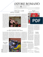 pdf-QUO_2014_131_1106.pdf