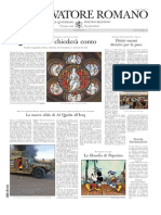 pdf-QUO_2014_132_1206