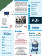 01 Manual Aspiradora Chaquy 7a06s