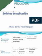 neuropsicologa-110307155844-phpapp02