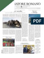 pdf-QUO_2014_134_1406