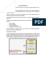 Clase1 Manual