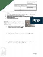 2008 Junio Matematicas Ordinaria