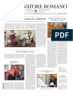 pdf-QUO_2014_136_1706