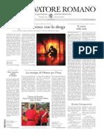 pdf-QUO_2014_139_2106
