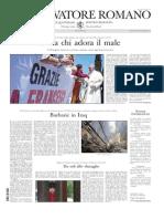 pdf-QUO_2014_141_2406