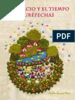 EL ESPACIO Y EL TIEMPO PURÉPECHAS