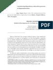 En la cruzada por una historiografia politica y critica de los procesos de independencias hispanoamericanos