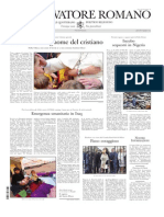 pdf-QUO_2014_143_2606