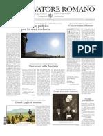 pdf-QUO_2014_145_2806