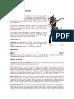 Arquero Arcano y Batidor..pdf