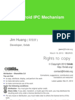android-binder-120321103105-phpapp01.pdf