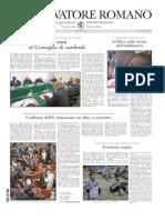 pdf-QUO_2014_149_0307
