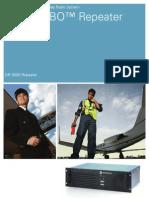 DR-3000 Basic Service Manual 2007
