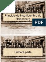 Principio+de+incertidumbre.pptx