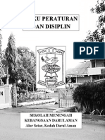 BUKU-PERATURAN-DAN-DISIPLIN-PELAJAR-SMK-DARULAMAN-2013.pdf