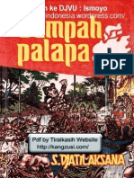 SumpahPalapa-DewiKZ-TMT.pdf