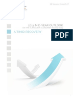 EBF Mid-Year Economic Outlook 2014