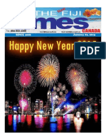 January 02 2015.pdf