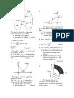 T-F5-Quiz 1.doc