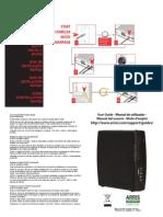 Instlacion Modem Aris.pdf