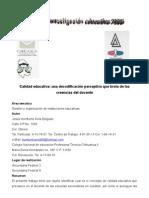 Avila Delgado Jesus Humberto - Protocolo