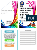 Buku Program ANGRAH 2014