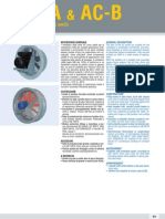 AC-Ring Axial Fans.pdf