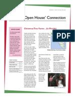 openhouse-newsletter-1214