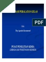 KALIBRASI ALAT GELAS [Compatibility Mode].pdf
